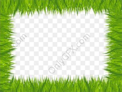 grass-frame-2.png