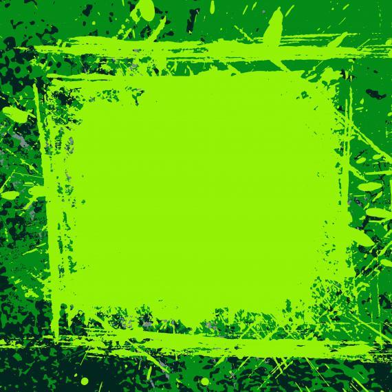 green-grunge-background-1.jpg
