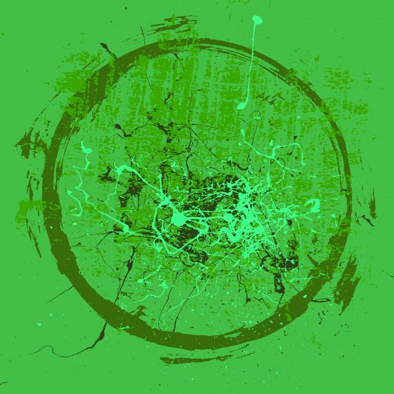 green-grunge-background-2.jpg