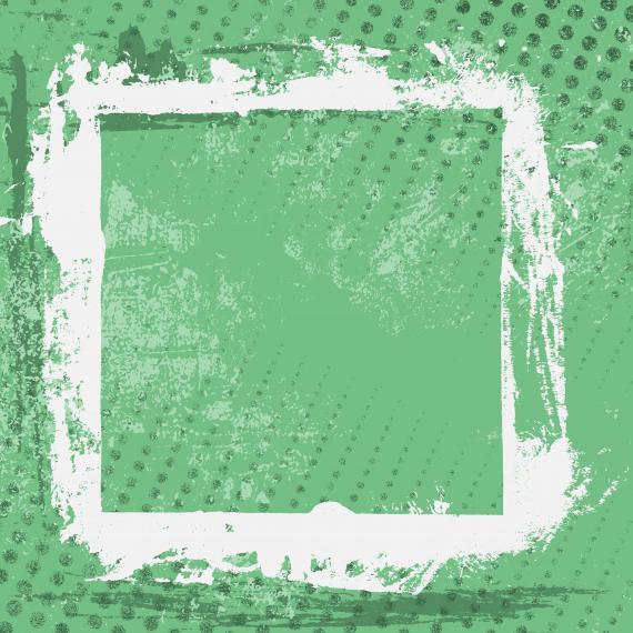 green-grunge-background-3.jpg