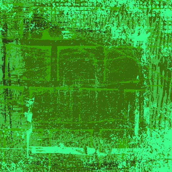 green-grunge-background-4.jpg