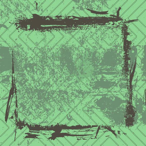 green-grunge-background-5.jpg