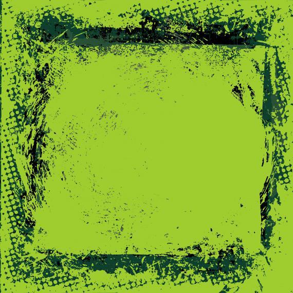 green-grunge-background-6.jpg