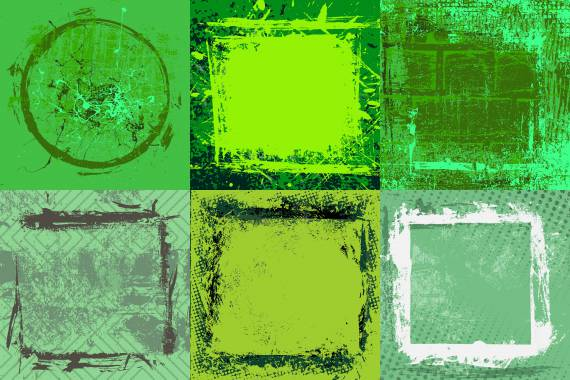 green-grunge-background-cover.jpg