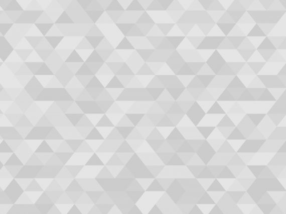 grey-triangle-pattern-seamless-background-1.jpg
