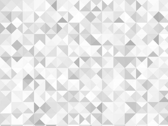 grey-triangle-pattern-seamless-background-2.jpg