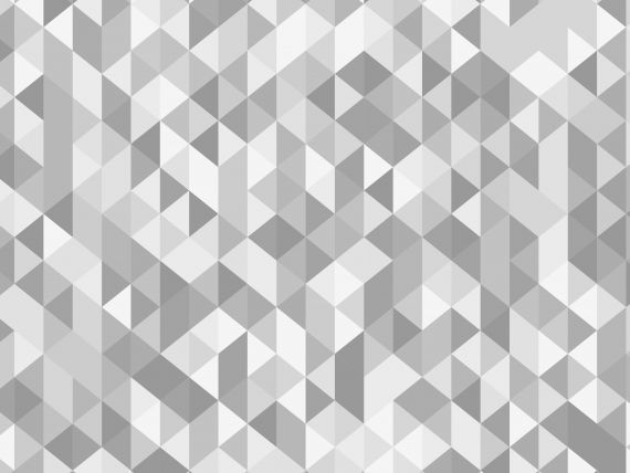 grey-triangle-pattern-seamless-background-3.jpg
