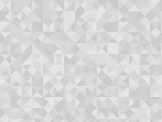 grey-triangle-pattern-seamless-background-4.jpg
