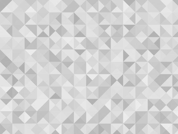 grey-triangle-pattern-seamless-background-5.jpg