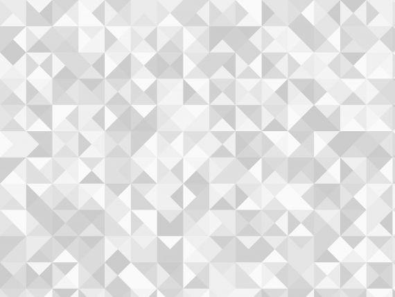 grey-triangle-pattern-seamless-background-6.jpg