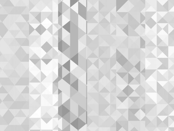 grey-triangle-pattern-seamless-background-cover.jpg