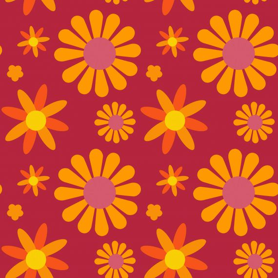 groovy-flower-pattern-background-1.jpg