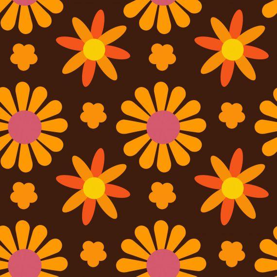 groovy-flower-pattern-background-2.jpg