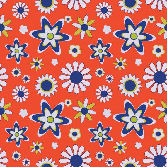 groovy-flower-pattern-background-3.jpg