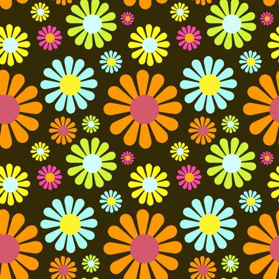 groovy-flower-pattern-background-4.jpg