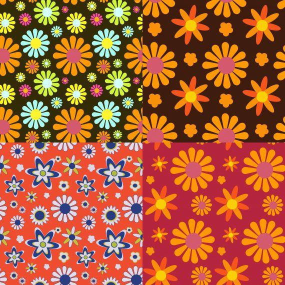 groovy-flower-pattern-background-cover.jpg