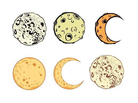 moon-cover.jpg