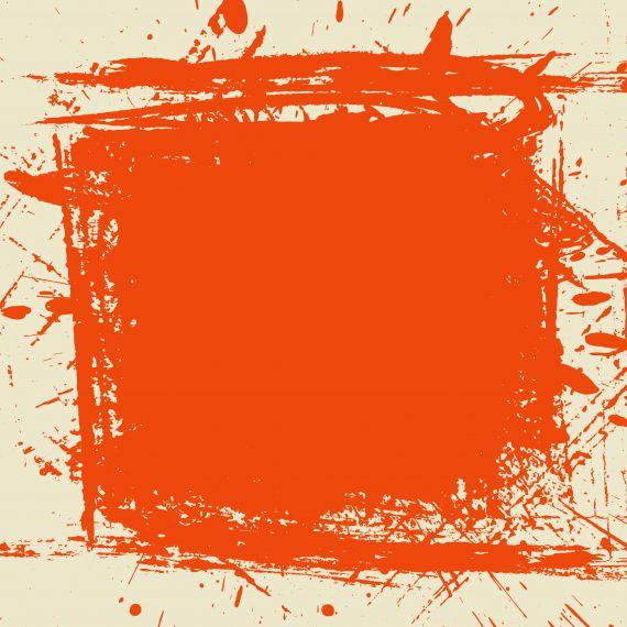 orange-cream-white-vintage-grunge-background-1.jpg