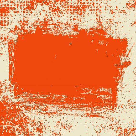 orange-cream-white-vintage-grunge-background-2.jpg