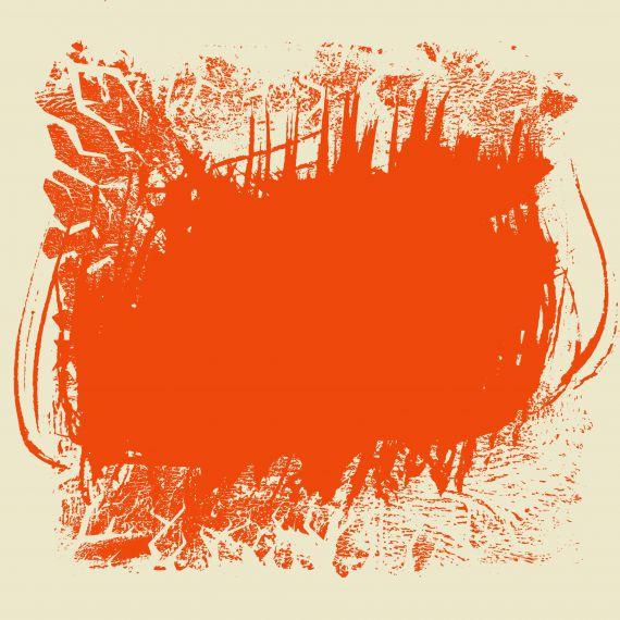orange-cream-white-vintage-grunge-background-3.jpg