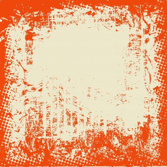 orange-cream-white-vintage-grunge-background-6.jpg