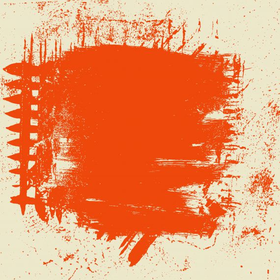orange-cream-white-vintage-grunge-background-7.jpg