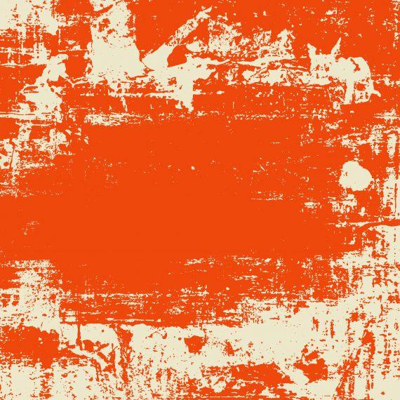 orange-cream-white-vintage-grunge-background-8.jpg