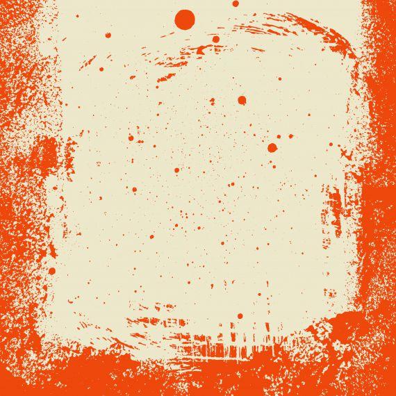 orange-cream-white-vintage-grunge-background-9.jpg