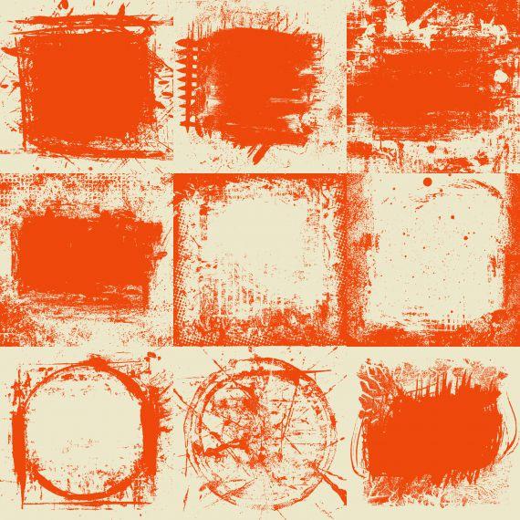 orange-cream-white-vintage-grunge-background-cover.jpg