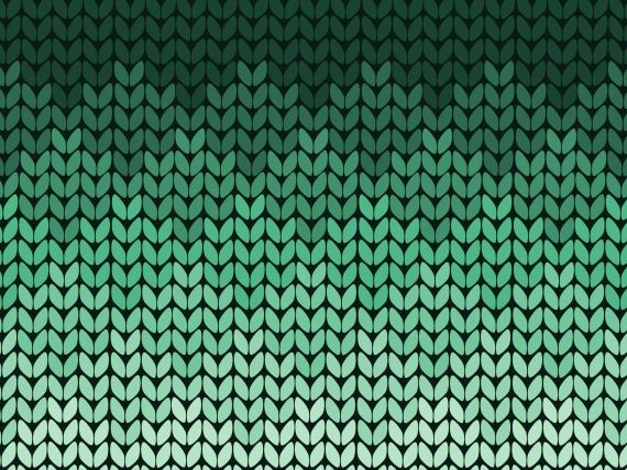 seamless-gradient-knitted-texture-background-5.jpg