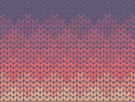 seamless-gradient-knitted-texture-background-6.jpg
