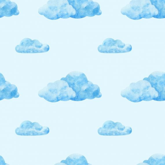 watercolor-cloud-pattern-background-2-1.jpg