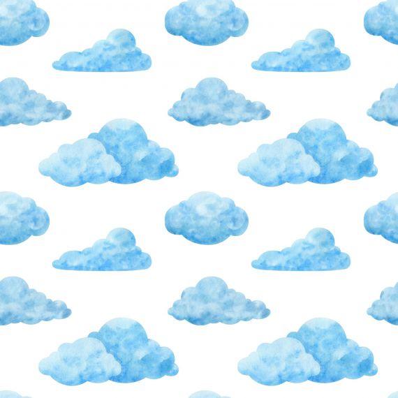 watercolor-cloud-pattern-background-2-2.jpg