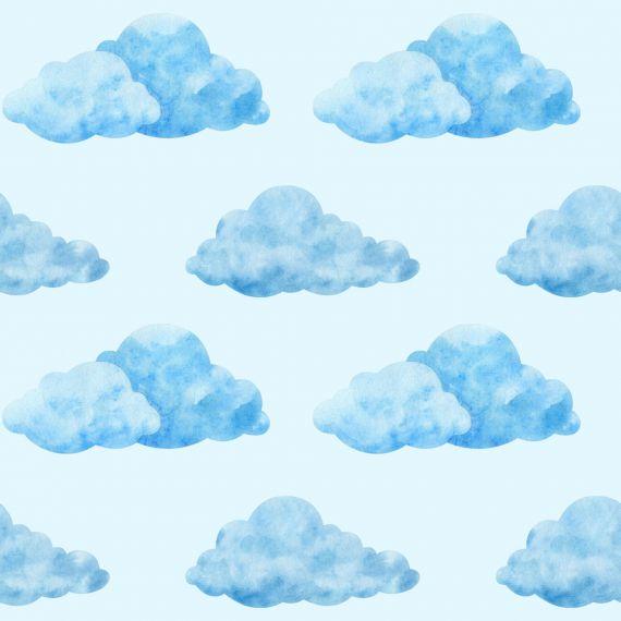 watercolor-cloud-pattern-background-2-3.jpg