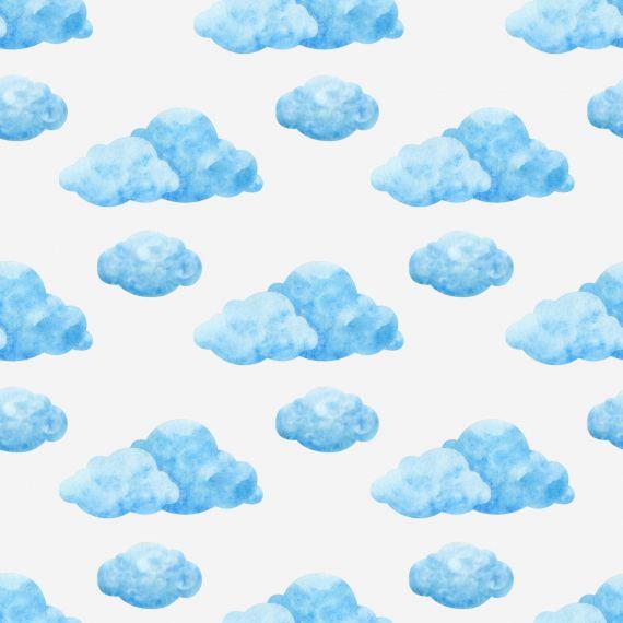 watercolor-cloud-pattern-background-2-4.jpg