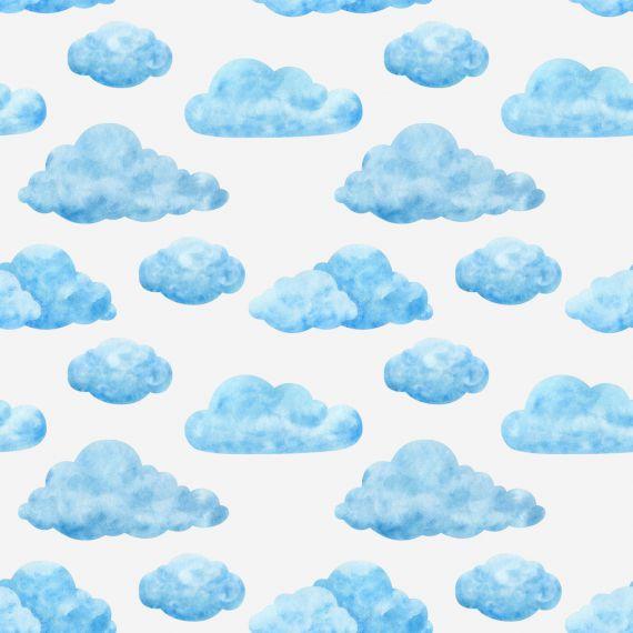 watercolor-cloud-pattern-background-2-5.jpg
