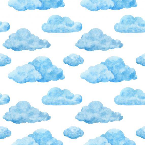 watercolor-cloud-pattern-background-2-6.jpg