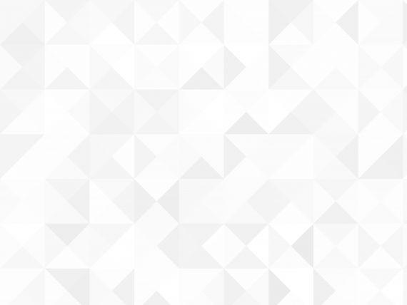 white-triangle-pattern-seamless-background-1.jpg