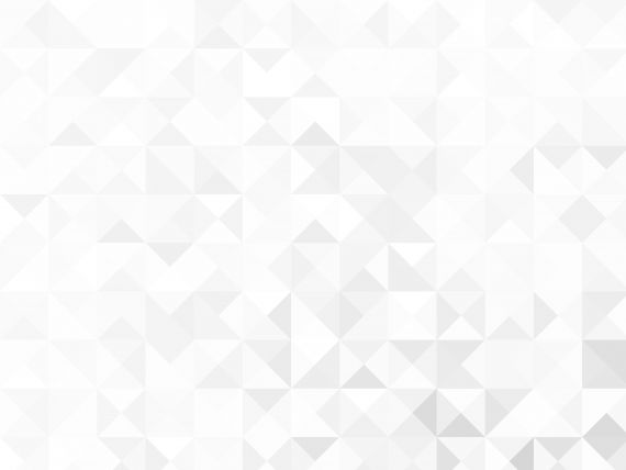 white-triangle-pattern-seamless-background-2.jpg