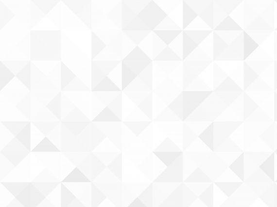 white-triangle-pattern-seamless-background-3.jpg