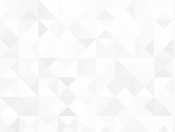 white-triangle-pattern-seamless-background-4.jpg