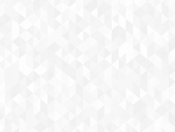 white-triangle-pattern-seamless-background-5.jpg