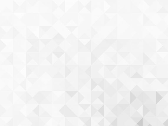 white-triangle-pattern-seamless-background-6.jpg