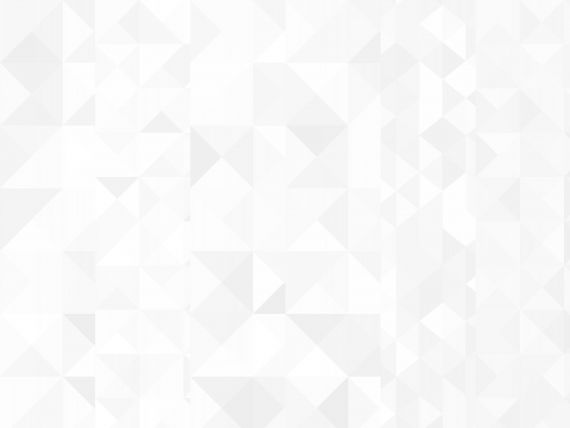 white-triangle-pattern-seamless-background-cover.jpg