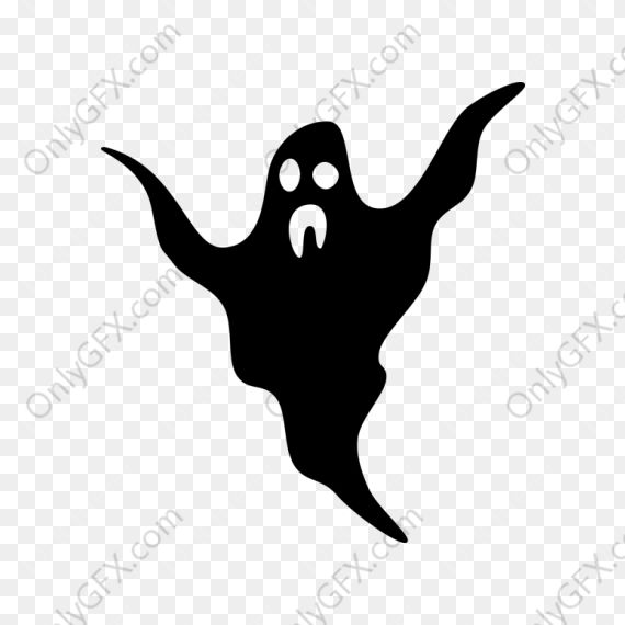 halloween-ghost-silhouette-1.png