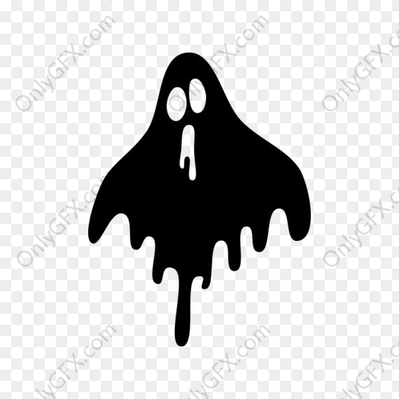 halloween-ghost-silhouette-4.png