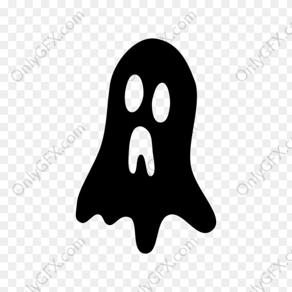 halloween-ghost-silhouette-5.png