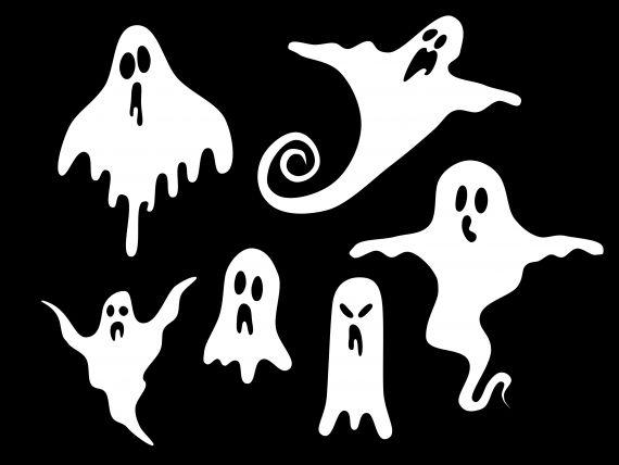 halloween-ghost-silhouette-cover.jpg