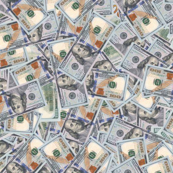 100-dollar-bill-filled-background-1.jpg