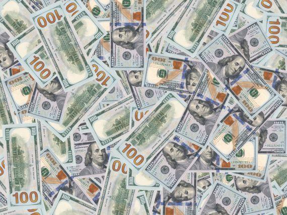 100-dollar-bill-filled-background-2.jpg